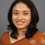 Namita-Bhuta