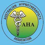 Australia Hypnotherapy Assosciation 150x150 - About us