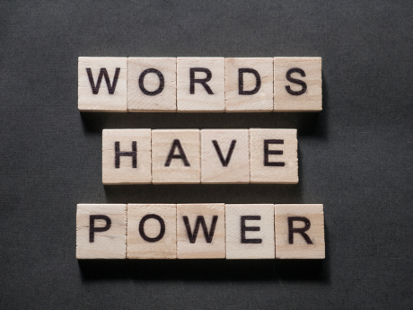 words have power used in politics and hypnosis - Politics and Hypnosis
