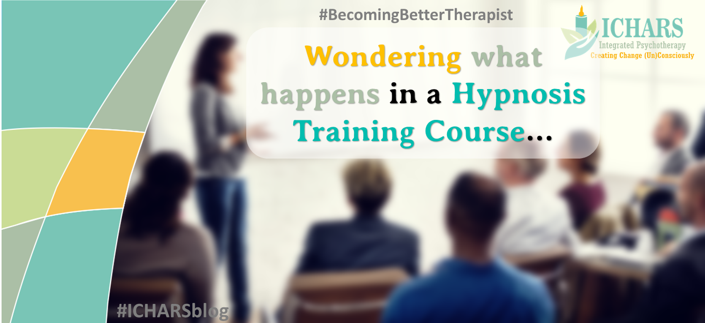 fd922feb9a4e Wondering What Happens in a Hypnosis Training Course  – ICHARS ...