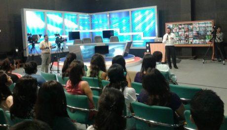 Best Live Hypnosis Training in Delhi, Mumbai, Bangalore, Pune