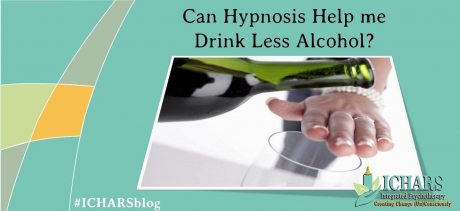 Can Hypnosis Help me drink less Alcohol - Hypnosis for Alcohol