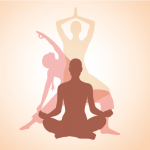 Meditation Yoga 150x150 - Why you must focus on Mental Health?
