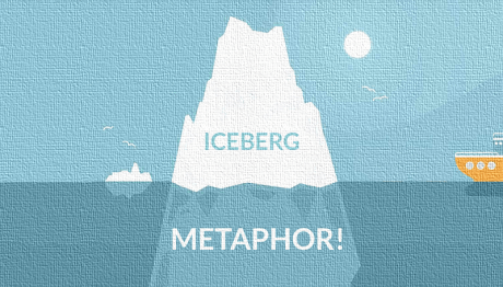 Metaphors Online Course 460x262 - Metaphors in Therapy & Coaching