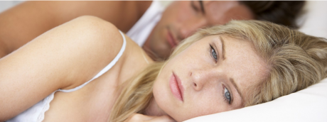 - Did you know, Sleep Deprivation is killing your relationship and your career?