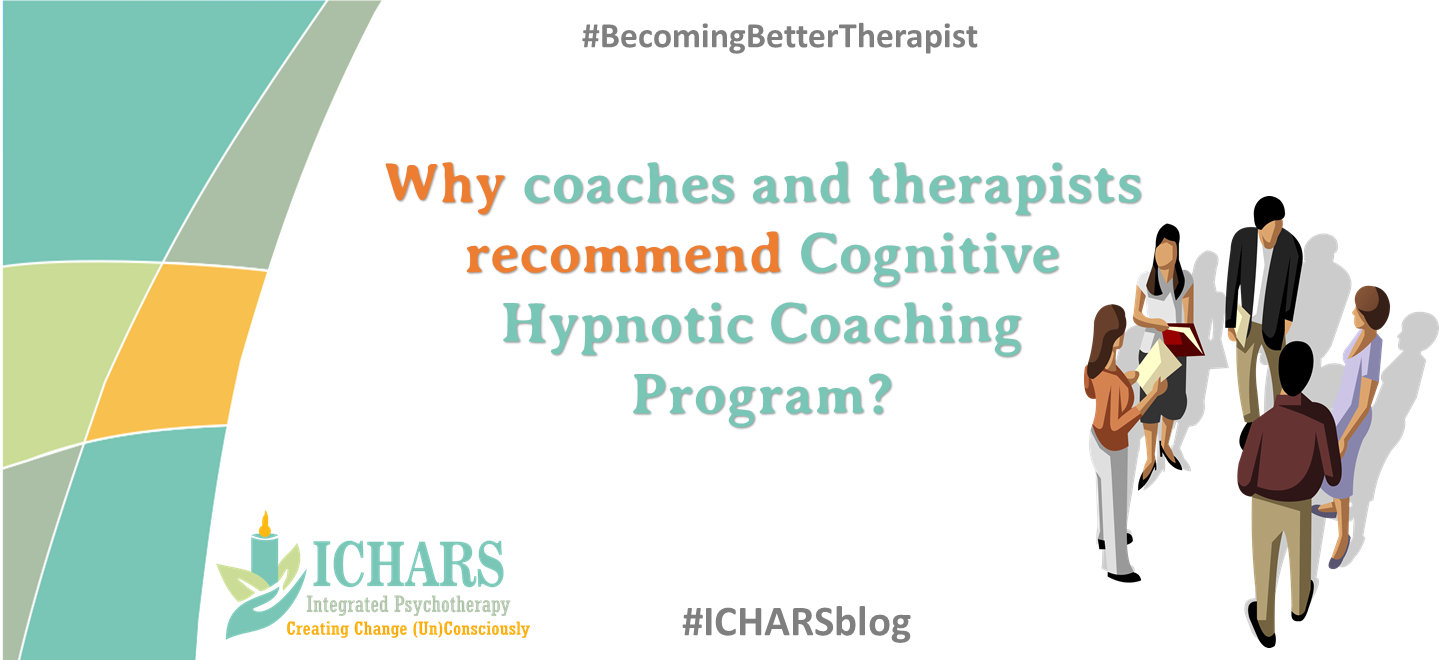 why-therapists-coaches-learn-nlp-hypnosis