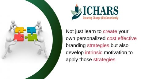 Brand Building For Psychologists Coaches Trainers Online Course - Brand Building for Psychologists, Coaches & Trainers