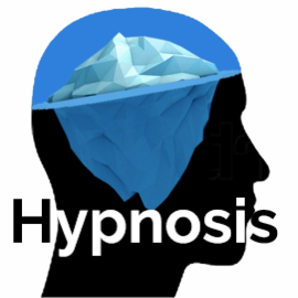 Hypnosis articles describing the ways to access and use subconscious mind
