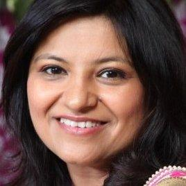 Mamta Sharma - Clinical Hypnosis, NLP & Psychotherapy Training