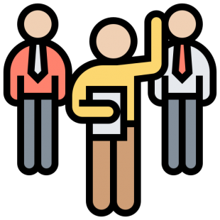 teamwork - Motivational Program