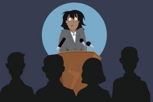 hypnosis nlp develop skills eg public speaking - develop skills