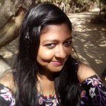 Avatar for Mrs. Jalpan Pankaj Lala